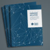 CASP Case for Support - cover