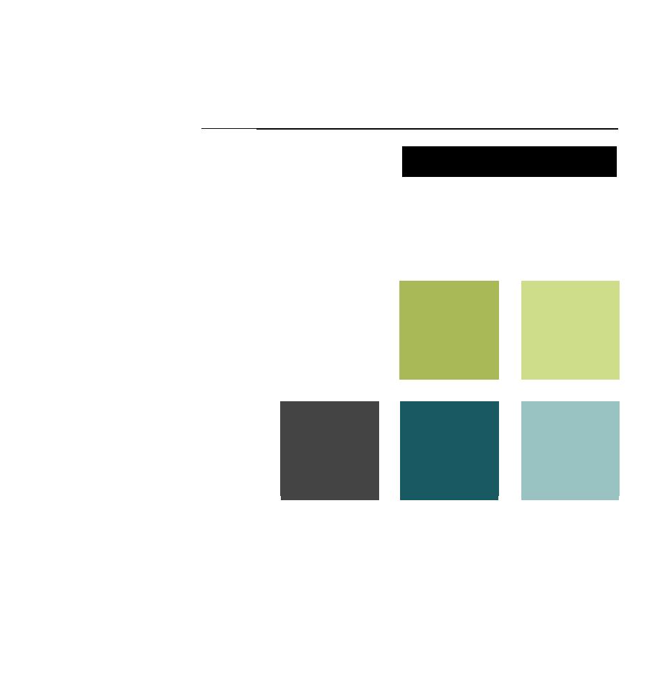 PSPS Site colours