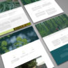 PSPS site images